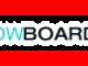 SnowboardTV