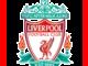 LiverpoolTV