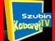 SzubinTV:: Kabaret