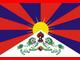 Wolny Tybet