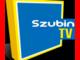 SzubinTV