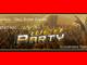 WebPartyTV