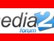 Karstar TV