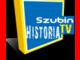 SzubinTV:: Historia