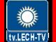 Lech TV
