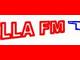RADIO FITELLA FM