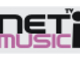 NET_TV_MUSIC