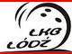 ŁKB TV