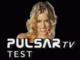 Pulsar TV  www.radiopulsar.pl