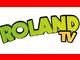 ROLAND TV
