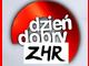 DD ZHR
