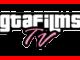 GtaFilmsTV