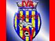 Iva Sports TV