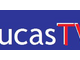 lucasTV