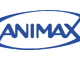 AnimeTales TV
