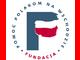 Fundacja Pomoc Polakom na Wschodzie