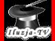 Iluzja TV