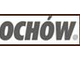 Grochów TV