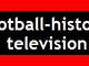football-historyTV