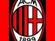 AC Milan Poland
