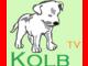 KolbTV