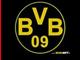 Borussia Dortmund TV