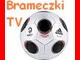 BrameczkiTV