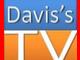 Davis's TV