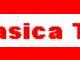 Lasica TV
