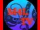 M4L TV