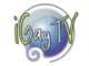 iGayTV