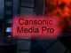 Cansonic Media Video