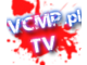VC-MP Channel