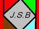 J.S.B
