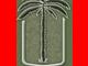 Afrikakorps.pl