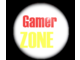 Gamer-zone