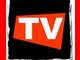 Zgrzyt.TV