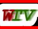 Wkra TV