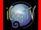 iGayTV - archiwum