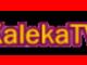 Kaleka ON-AIR