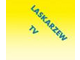 ŁASKARZEW TV