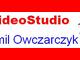 VideoStudio Kamil Owczarczyk TV