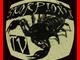 skorpioxxx tv