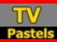 PastelsTV