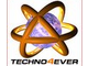 techno4ever.tv