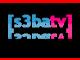 s3baTV