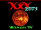 xxx2009