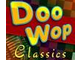 Doo Wop TV