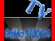 PaMa Studios