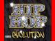 hip hop teledyski